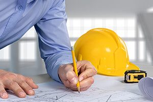 Architectural Consulting and Design Services